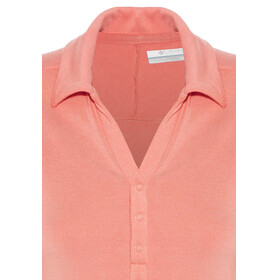 Columbia Pacific Polo Women lychee
